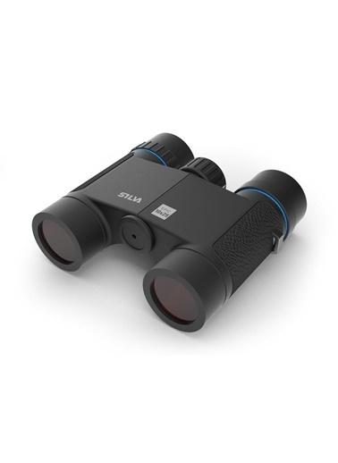 Silva Binocular Epic 10 Dürbün Sv821025-1 Renkli
